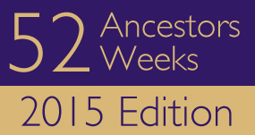 http://www.nostorytoosmall.com/posts/category/52-ancestors-challenge/