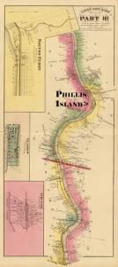 1877MapWeb