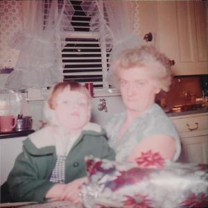 Me_Grandma