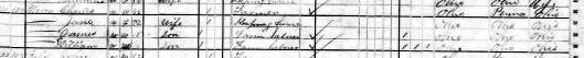 1880-Madison-Columbiana