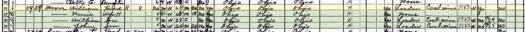 1930-Census-Salineville-Columbiana