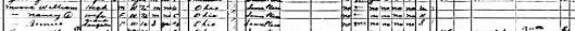 1940-Census-Canton-Stark
