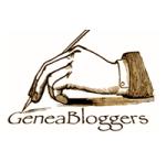 GeneaBloggerIcon