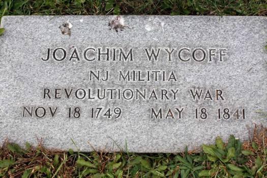 joachim headstone 01