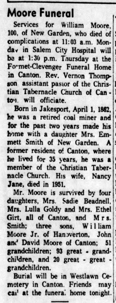The Salem News (Salem, Ohio) 20 February 1963