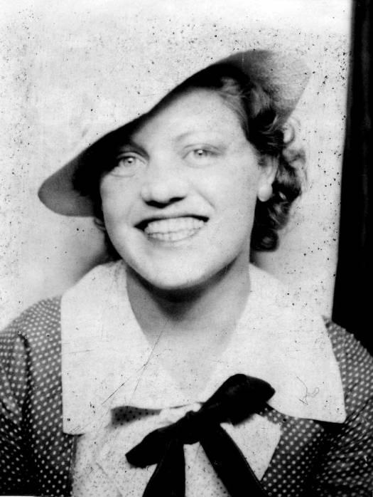 Audra L. Hackathorn