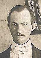 William Frye Wycoff
