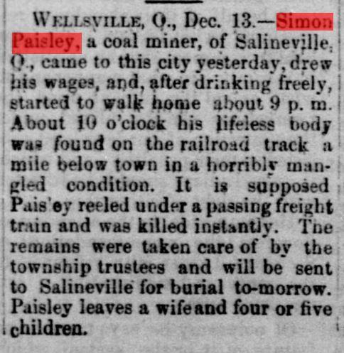 The Somerset Herald (Somerset, PA) 16 Dec 1885