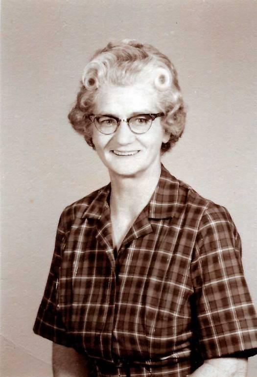 Elsie1969