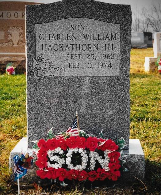 ChWmHackathornIII