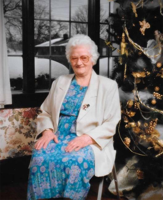 Elsie-1997