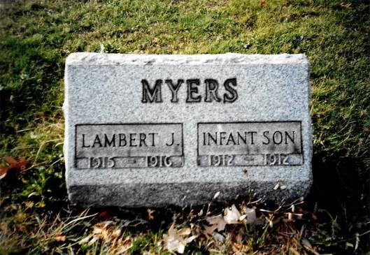LambertMyers