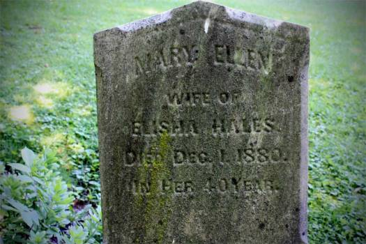 Mary-Ellen-Jacobs-Hale-1-07.11.15