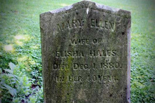 Mary-Ellen-Jacobs-Hale-1-07.11.15