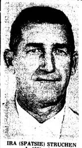 The_Daily_Reporter_Fri__Dec_3__1976_-(1)