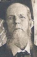 Wycoff, John McCullough