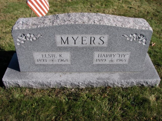 harry-myers-02