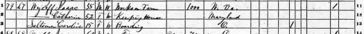 1870 Census Ross Twp Jeff Co_1