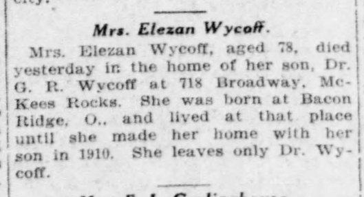 Pittsburgh_Post_Gazette_Mon__Mar_8__1915_