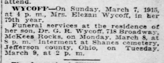 The_Pittsburgh_Press_Mon__Mar_8__1915_