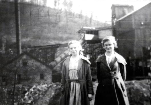 Lois_Mary_Cloverleaf Mine